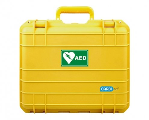 AED-Waterproof-Tough-Case-for-HeartSine-Samaritan®-Defibrillator-PAD-360P-350P-and-500P