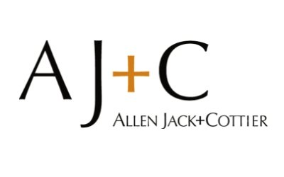 Allen Jack Cottier Architects