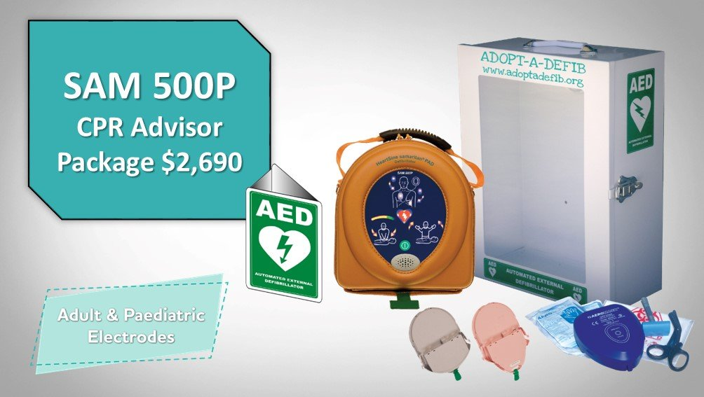 CPR-Advisor-Defib-Package-3
