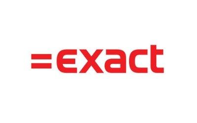 Exact-Software-Australia