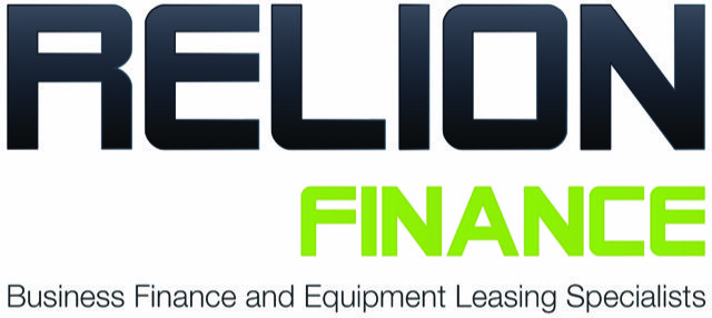 Finance-logo-Relion-Logo_Business