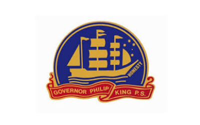 Governor Philip King Public School