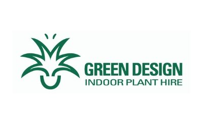 Green Design Indoor Plant Hire