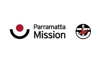 HASI PLUS Parramatta Mission