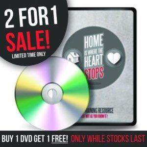 HIWTHS-2-for-1-sale-2
