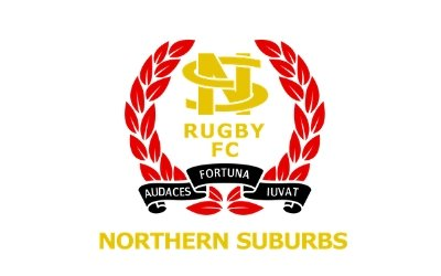 Northern Suburbs Rugby Football Club