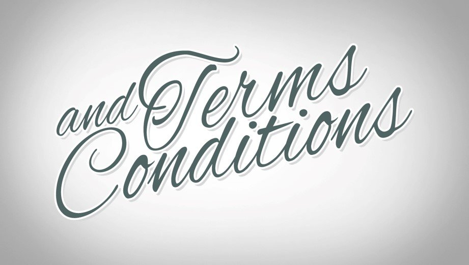 Terms-Conditions-1