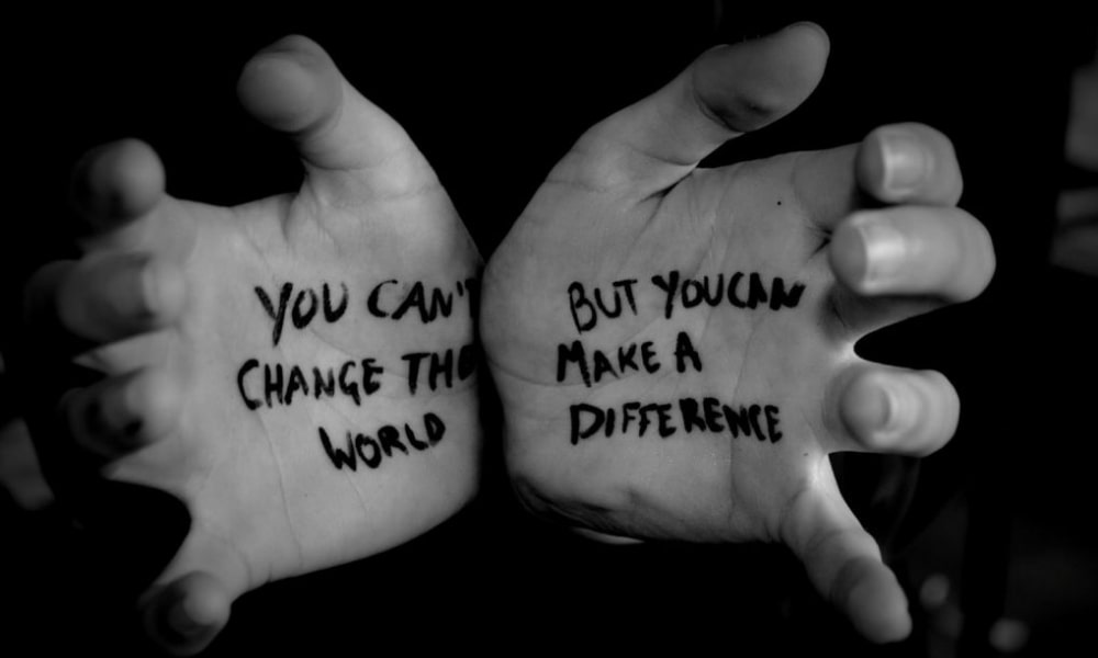 You-cant-change-the-world-1