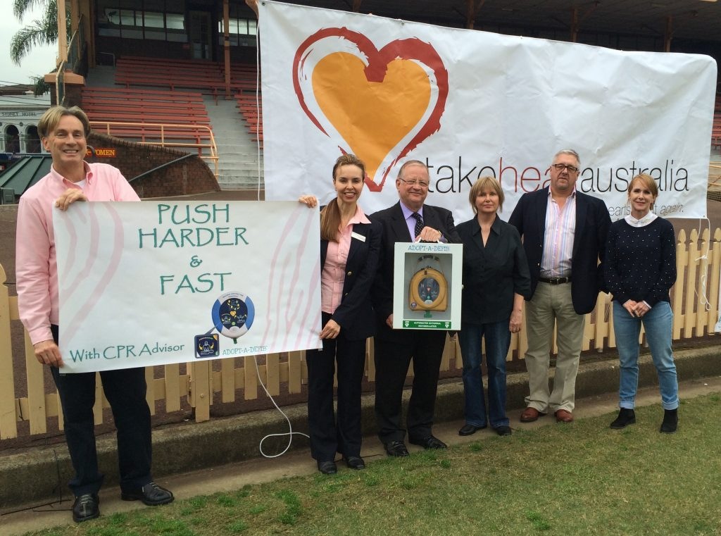 Adopt-A-Defib-Donation-to-Northern-Suburbs-Rugby-Club-2