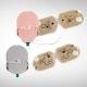 HeartSine Samaritan Adult Children PAD-Pak Electrode & Battery